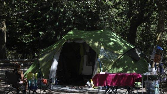 """Ações de fiscalização no concelho de Aljezur inserem-se no âmbito da operação """"Verão Seguro 2020"""""""