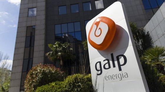 O desfecho para a Galp e para os quadros é o mesmo do que aconteceu os políticos: têm de pagar injunção, mas livram-se de ir a julgamente
