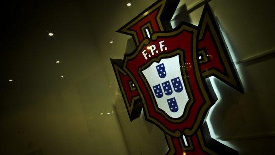 O Desportivo das Aves SAD reprovou em julho os requisitos de licenciamento nas provas profissionais de 2020/21 junto da Liga de clubes