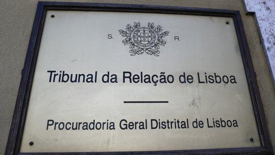 O Ministério Público tinha apresentado um recurso contestando a absolvição de António Joaquim