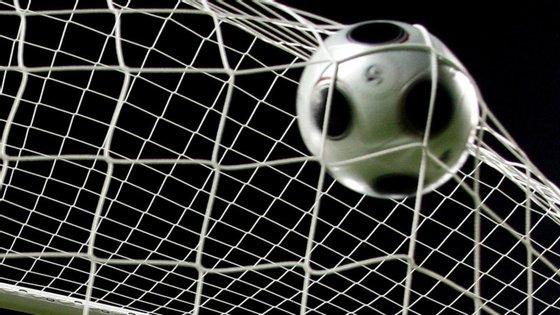 O Desportivo das Aves SAD (série B) junta-se ao Armacenenses (série F) no lote de desistentes após o sorteio do Campeonato de Portugal