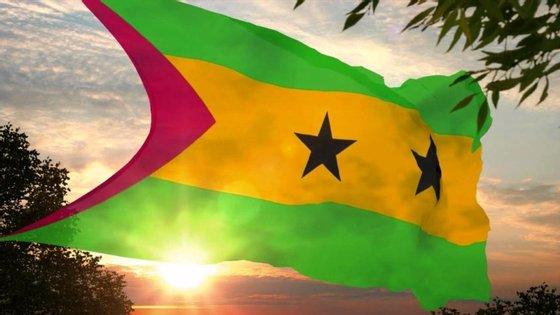 São Tomé e Príncipe contabiliza um total de 908 casos e 15 mortos pelo novo coronavírus