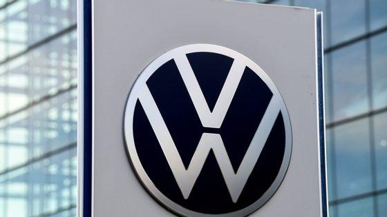 Um relatório independente encomendado pela empresa em 2016 mostrou que agentes de segurança da Volkswagen no Brasil haviam cooperado com o regime militar (1964-1985)