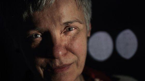 A obra de Dulce Maria Cardoso já foi nomeada para o prémio Femina como um dos 15 romances estrangeiros integrados na primeira lista de candidatos divulgada pela organização