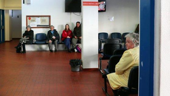 Cartão de saúde ibérico envolveria hospitais e clínicas privados