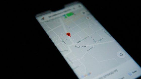 A Google afirma ser capaz de oferecer essas informações cartográficas em 122 países