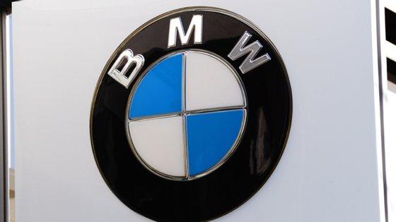 O grupo alemão também divulgou vendas de veículos fictícios e ajustou as vendas realizadas em 2015 e 2017