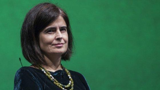 """As 25 organizações portuguesas e espanholas dizem que Clara Sottomayor """"tem a sua defesa no espaço público sujeita a inúmeros constrangimentos, que delimitam o seu direito a contraditório"""""""
