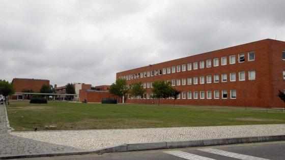 No total foram analisadas 563 instituições do ensino superior europeu, a Universidade de Aveiro ficou no 17.º lugar
