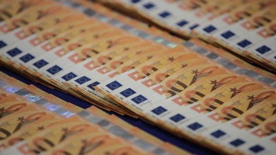 A UTAO previa um saldo negativo de 5,8% do PIB para o primeiro semestre