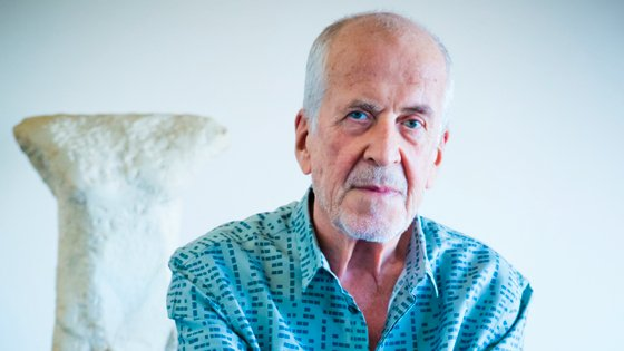 Foi diretor artístico das duas principais estruturas da dança em Portugal: Ballet Gulbenkian e Companhia Nacional de Bailado