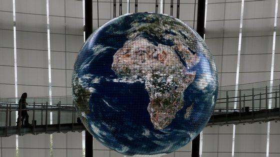 """Para os peritos das Nações Unidas, """"manter estes fundos no continente pode robustecer a resposta à Covid-19"""""""