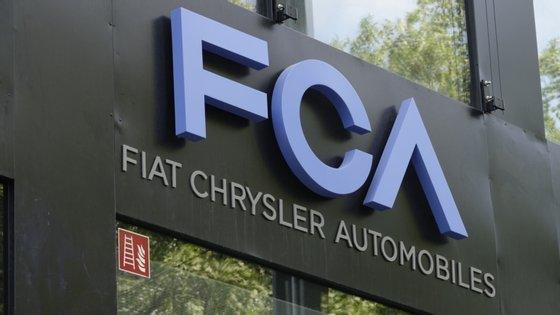 Os dois grupos do setor automóvel esperam que o projeto esteja pronto no final do primeiro trimestre de 2021
