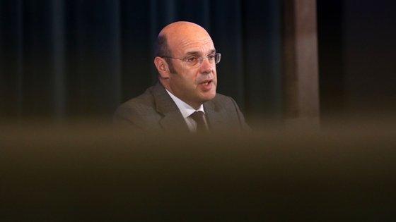 As declarações foram feitas por Pedro Siza Vieira, ministro da Economia, quando instado a comentar o tema