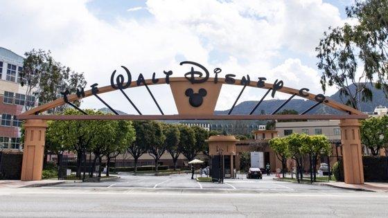 O impacto da pandemia é particularmente evidente no segmento dos parques de atrações