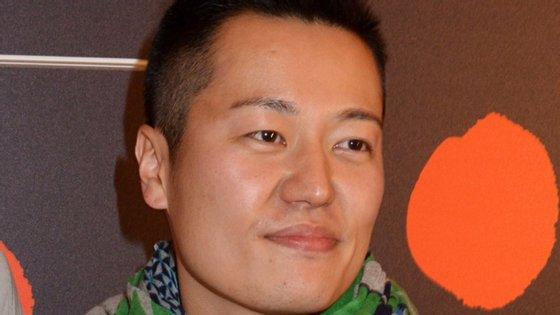 Taku Sekine vivia com a sua companheira, Sarah Berger, e tinha um filho, Marlow, de três anos.