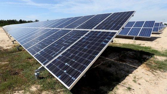 A Finerge dispõe agora de 46 parques eólicos e 10 parques solares em Portugal, bem como uma capacidade instalada de 47,6 MW