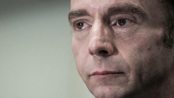 Timothy Ray Brown começou a padecer da leucemia mieloide aguda, em 2007.