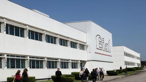 A Bial também concretizou a aquisição dos direitos mundiais dos programas de investigação na doença de Parkinson da 'startup' biotecnológica norte-americana Lysosomal Therapeutics Inc