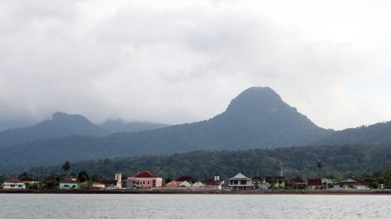 São Tomé e Príncipe traçou também um plano de emergência energética