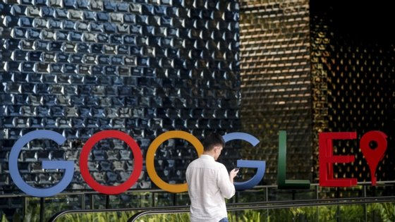 Quase 200 editoras de Alemanha, Brasil, Argentina, Canadá, Reino Unido e Austrália terão um acordo com a Google