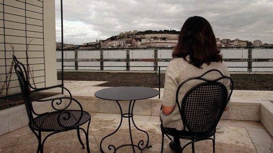Em agosto, 49,4% dos estabelecimentos de alojamento turístico terão estado encerrados ou não registaram movimento de hóspedes