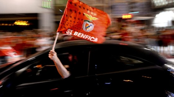 Por culpa da pandemia de Covid-19, a fase de grupos da segundo competição da UEFA apenas arranca em 22 de outubro