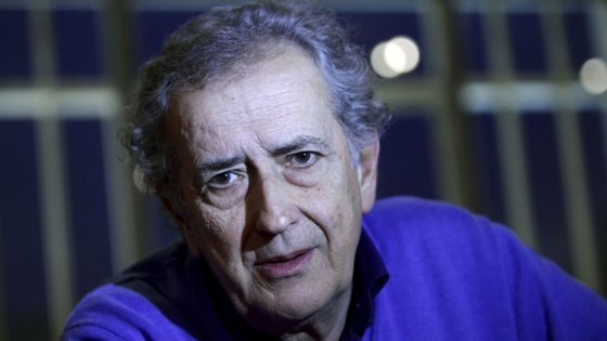 Este ano, o júri é presidido pelo cineasta António-Pedro de Vasconcelos e integra 31 peritos de 19 países