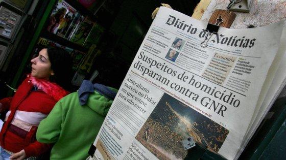 O jornal, fundado em 1864, funcionava como diário em papel até 2018, altura em que se passou a ter uma edição diária online e uma edição semanal em papel