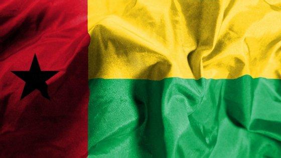 """O presidente da Liga Guineense dos Direitos Humanos considerou que se tratou de um """"autêntico rapto"""" e exigiu explicações ao Ministério do Interior sobre as razões daquela """"atuação inexplicável"""""""