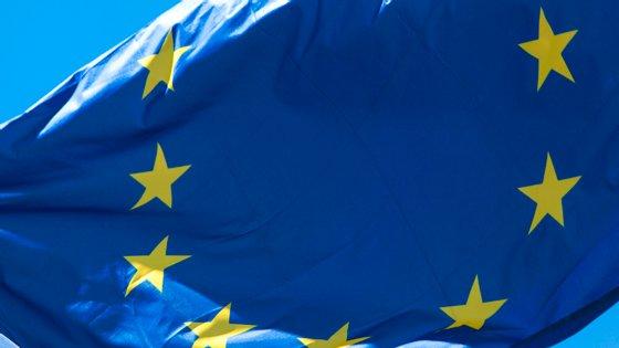 """Acusando o Conselho de ter """"tentando enganar a opinião pública"""", o eleito social-democrata insistiu que """"cada euro do orçamento tem de ser usado, não pode ser perdido"""""""