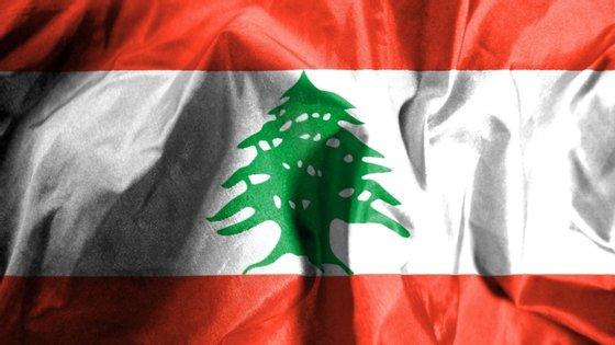 Na terça-feira, o Governo libanês subiu para 202 o número de mortos na explosão que ocorreu há dois meses