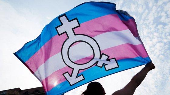 """""""Cansei-me de as ver desrespeitadas na morte"""", disse no ano passado, salientando que quando se confunde """"deliberadamente uma vítima com um transexual"""","""