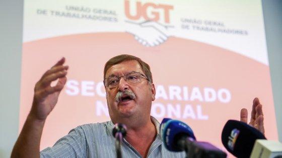 A central criticou ainda a falta de alterações fiscais que corrijam os aumentos de imposto do tempo da troika