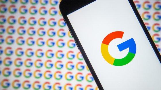 O Android Training Program integra um programa nacional mais amplo, o Grow Portugal with Google