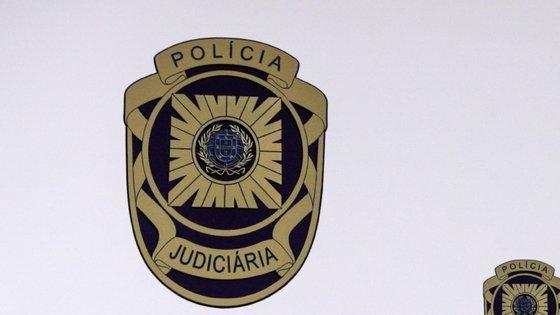 A Polícia Judiciária de Vila Real deteve pelo menos 30 pessoas e fez cerca de 200 buscas no Norte do país