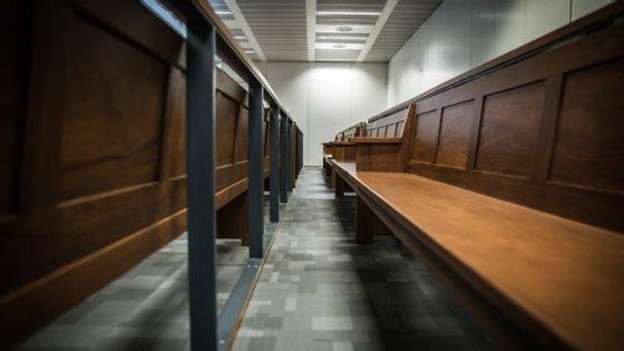 O advogado de defesa da arguida disse que vai recorrer da decisão