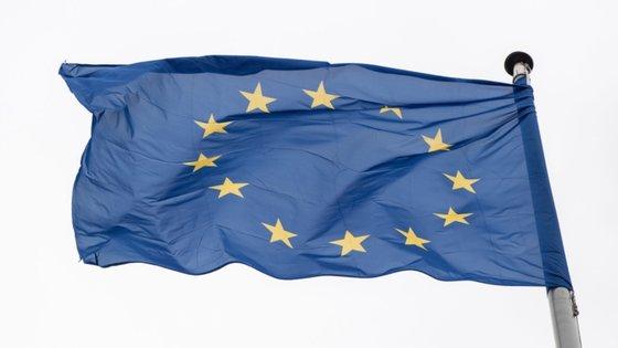 Portugal estará representado no Conselho Europeu pelo primeiro-ministro, António Costa