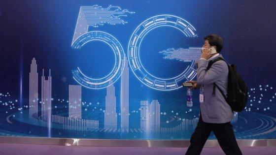 As principais operadoras de telecomunicações opõem-se ao 'roaming' nacional.