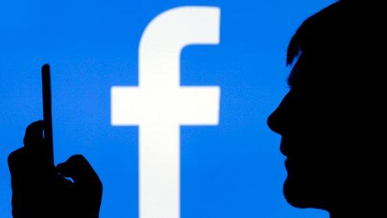 A nova campanha do Facebook foi lançada esta quinta-feira e pretende ajudar as empresas portuguesas