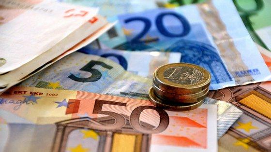 O valor global engloba 4,1 milhões de euros em IRC e 6,2 milhões de euros em Imposto do Selo