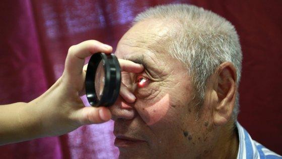 Segundo a APD, as organizações representativas das pessoas com deficiência visual estão mais debilitadas, o que põe em causa o processo de inclusão das pessoas cegas