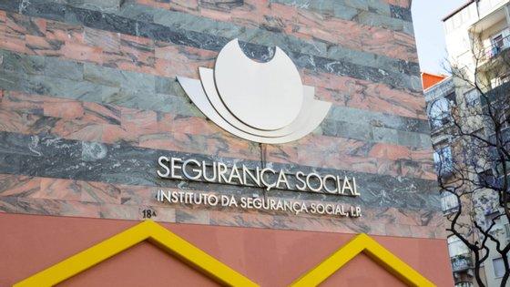 As candidaturas podem ser submetidas até 30 de novembro na página oficial da Segurança Social