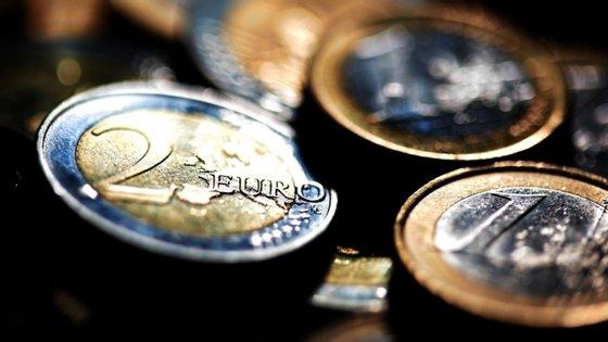 Entre o primeiro semestre de 2019 e o primeiro semestre de 2020, o produto bancário caiu 4,5% para 4.669 milhões de euros