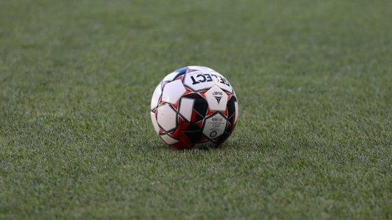 Sporting e FC Porto discutem clássico este sábado