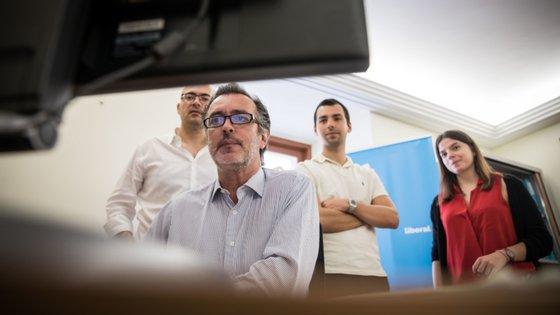 Eleições regionais dos Açores são no dia 25 de outubro