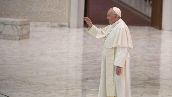 """O sumo pontífice nomeou como administrador desta diocese, em """"sede vacante"""", de forma provisória, Grzegorz Rys"""