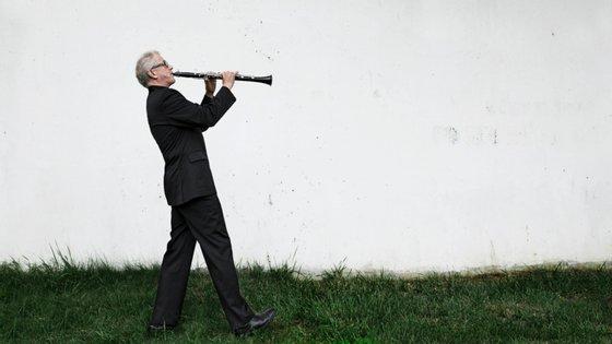 Osmo Vänskä e a Minnesota Orchestra manobram com segurança através das constantes e bruscas variações da Sinfonia n.º 7