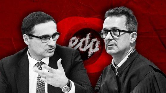 Diretor-Geral da Energia entre 2004 e 2008, Miguel Barreto foi constituído arguido no caso EDP por suspeitas de corrupção passiva por alegadamente ter recebido 1,4 milhões de euros para beneficiar a EDP