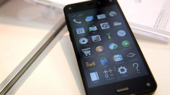 A aplicação está disponível para os sistemas operativos Apple e Android.